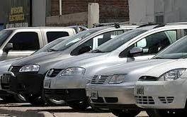 En alza la venta de autos usados - Diario El Día