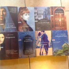 Gebraucht Libri Neri Pozza editore a partire da 3 € in 52100 Arezzo um € 3,00 – Shpock