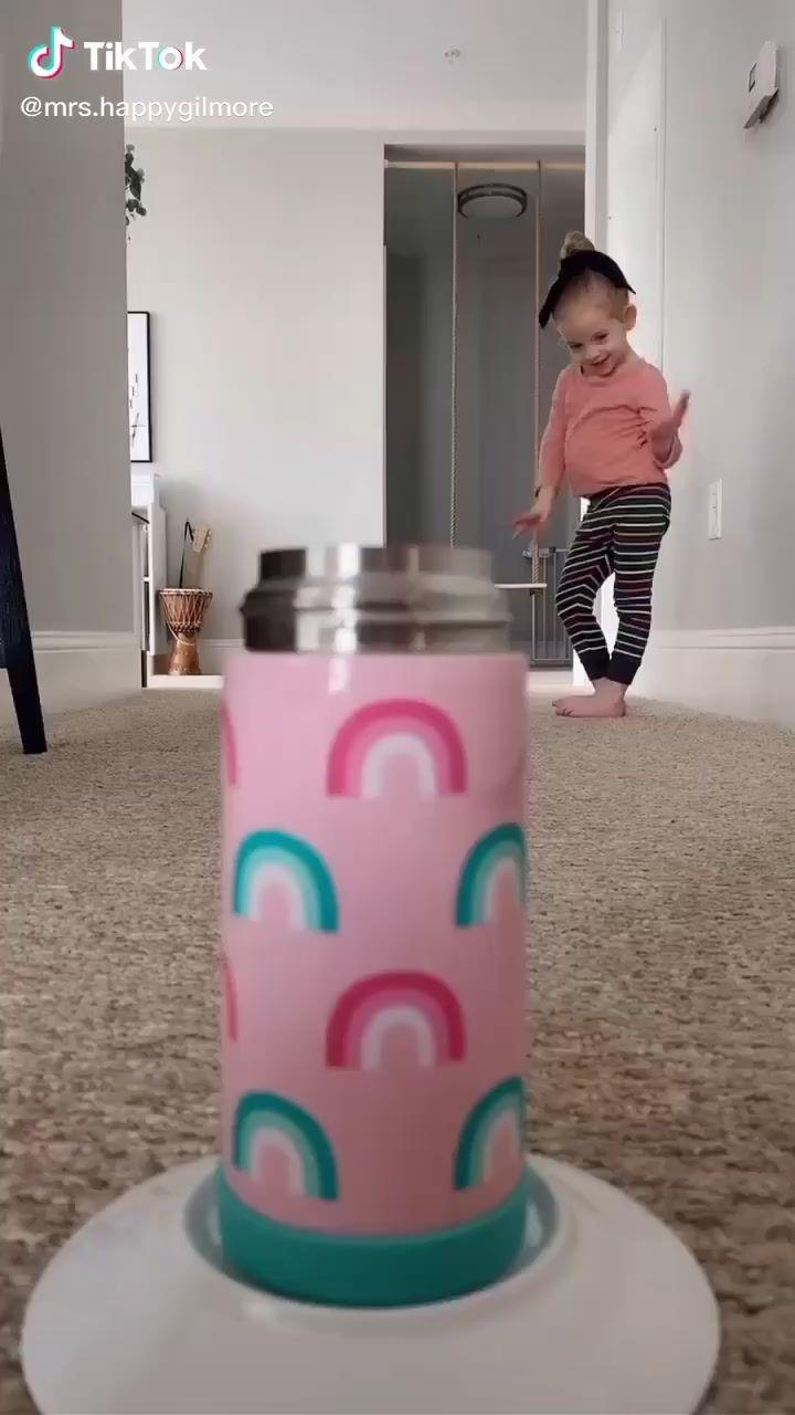 Pin By Tik Tok On Tik Tok Videos Genie In A Bottle Kids Z Bottle