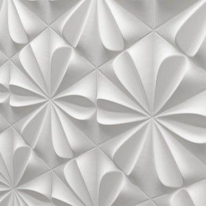 Photos Of Ceramic Tile Dimensional Tile Wall Tiles Wall Cladding Tiles Dallas Backsplash Tiles