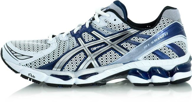 Best Tennis Shoes For Curling