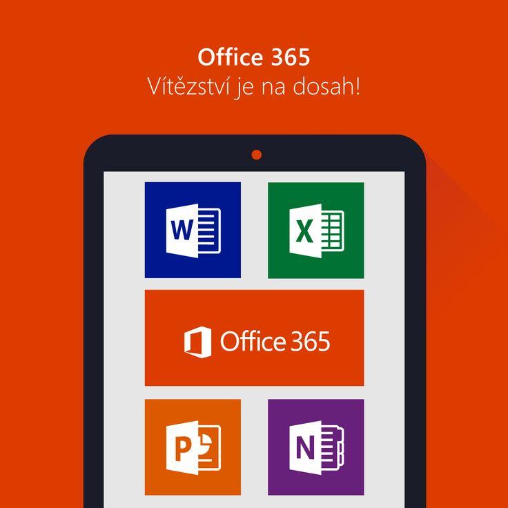 Pátrání je u konce. Soutěž o tablet Acer Iconia W4 jde do finále a vy můžete být u toho. Jak se vám líbila práce s novými Office 365? Odhalili jste všechny indicie? Pak tedy víte, kdy a kde můžete tablet získat. Ještě vám nějaká indicie chybí? Nevadí, ještě pořád máte šanci vyhrát, ale pospěšte si! Nezapomeňte si také pečlivě přečíst pravidla, ať se nevyřadíte z boje kvůli nějaké maličkosti – více na Facebooku MicrosoftCZ