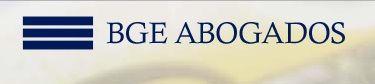 https://indemnizacion-accidentes.es  Consulta gratis tu indemnización por accidentes laborales o tráfico en Barcelona. Abogados especializados en indemnizaciones por lesiones en accidentes de transito y trabajo de Barcelona. Asesoramiento gratuito en el calculo de baremos de compensación  Indemnización por accidentes en Barcelona, Indemnización accidentes laborales, Indemnización accidentes tráfico
