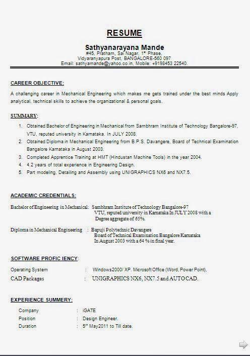 Pin by topresume1 on RESUME FORMAT Resume, Resume format, Resume
