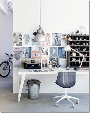 Fun Craft Room Makeover ideas