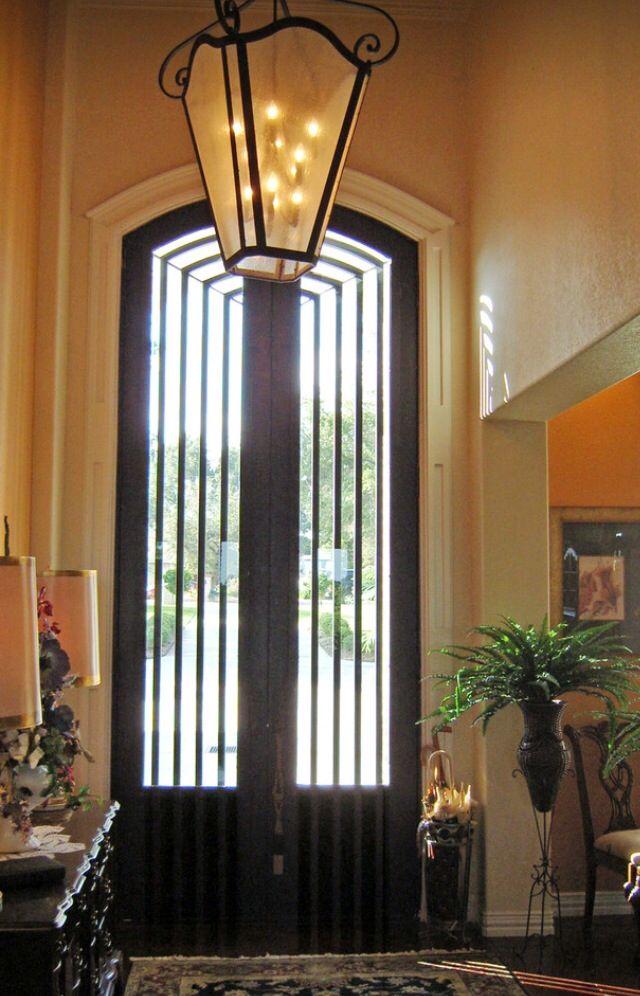 33 Best Images About Art Deco Doors On Pinterest Art Deco Design Window An