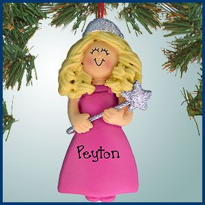 Best 132 Personalized Ornaments images on Pinterest  Holidays and