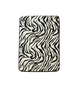Buy Memory Foam Zebra Bathmat 50x75cm - Multicoloured at Argos.co.uk, visit Argos.co.uk to shop online for Bath mats