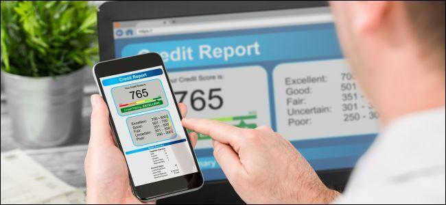 Account Suspended Credit Repair Improve Your Credit Score Credit Score