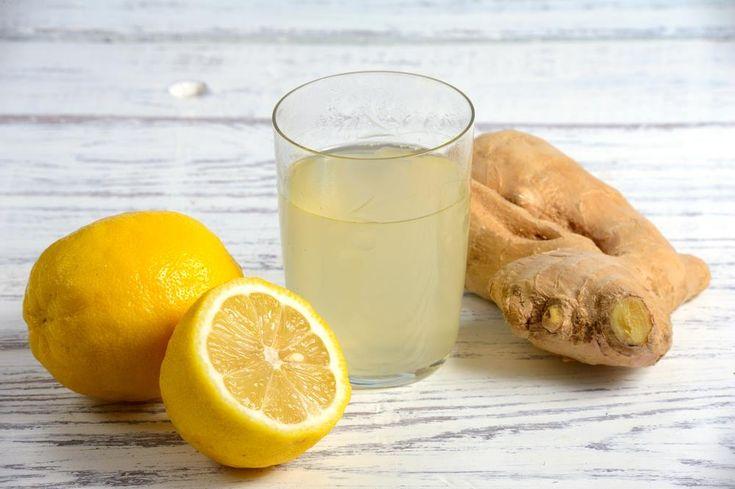 Sadece dört doğal malzemenin karışımından oluşan bir içecek tıkalı damarlardan kandaki yağ oranına, enfeksiyonlardan soğuk algınlığına kadar birçok sağlık sorununa iyi geliyor. Üstelik bulunması hi…