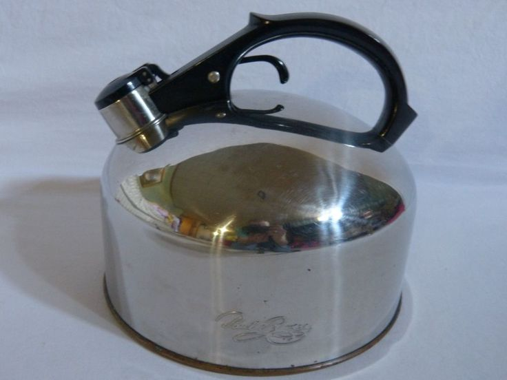 1000 Images About Household Items On Pinterest Skillet