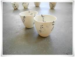 white porcelain - Recherche Google