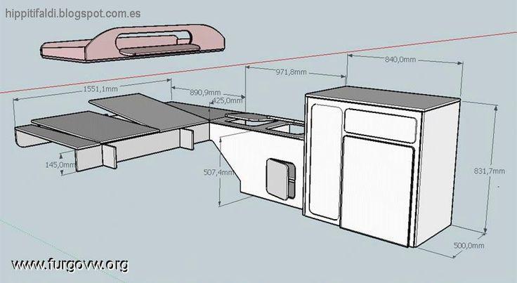 Manuales Volkswagen pdf mec nica automotriz