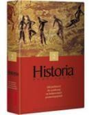 """""""Historia Powszechna. Od prehistorii do cywilizacji na kontynentach pozaeuropejskich."""" - 7/10"""