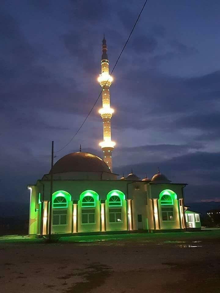 Mosche Muhoc Ferizai  Republika Kosovë.
