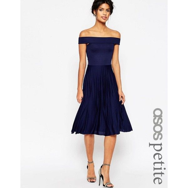 Blue Cocktail Dresses Petite – fashion dresses
