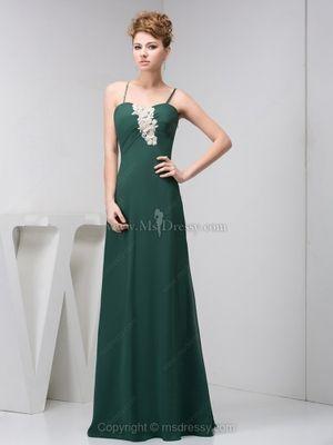 Long Prom Dresses 2014