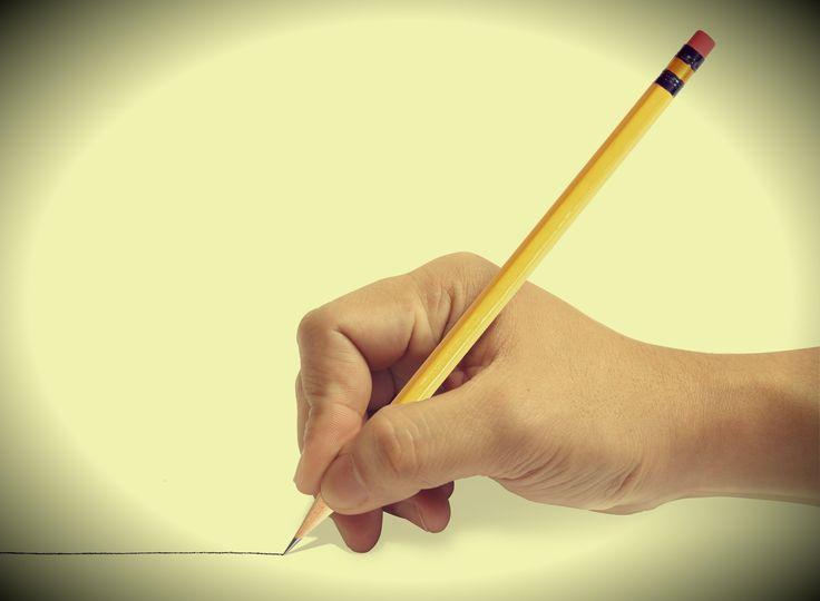O site ProfCardy oferece simulado gratuito do Enem. Estudantes podem personalizar o teste, escolhendo o número de questões de cada disciplina.