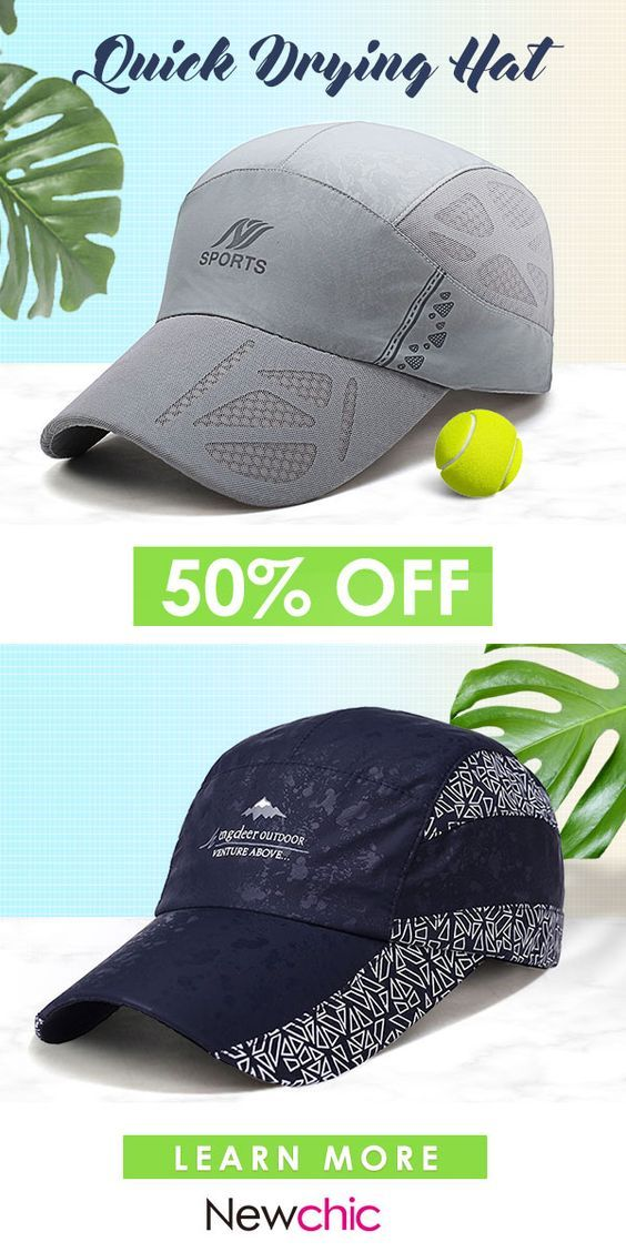 85f026f45b4   Online Shopping  Quick Drying Hat--Shop for travel  sports  outdoor   outdoors