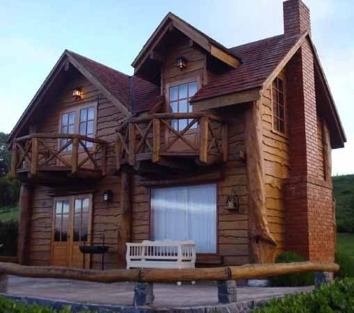 17 best images about casa prefabricada on pinterest - Casas prefabricadas nordicas ...