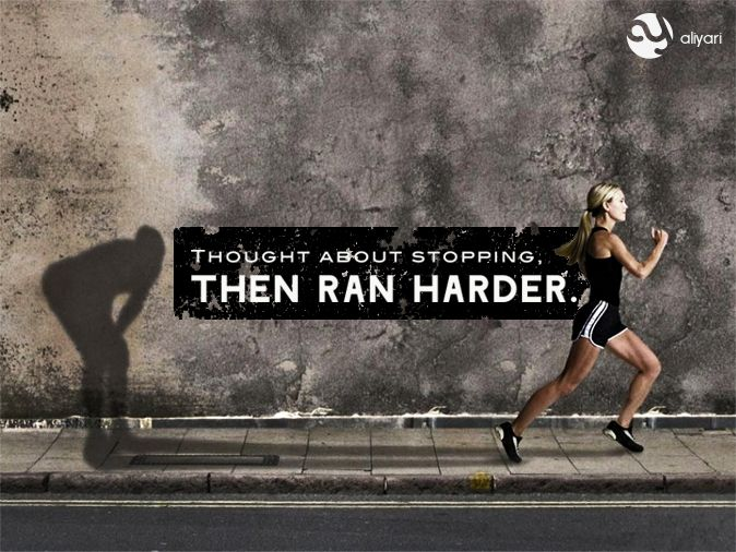 Image result for don't give up sports