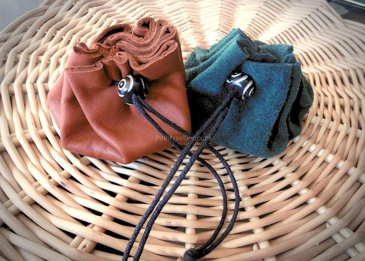 Les 1639 meilleures images propos de sac et pochette sur pinterest vanessa bruno voyage et - Que faire sur une plancha ...