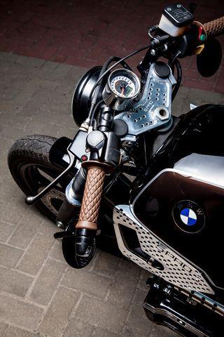 MIL ANUNCIOS.COM - Bmw k100. Compra-venta de motos clásicas bmw k100. Motos antigüas de ocasión bmw k100.