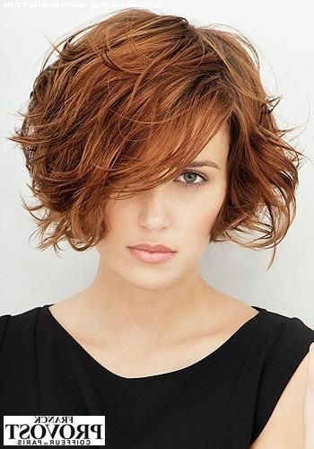 Bob Frisuren Halblang Bob Frisuren Pinterest Hair Styles