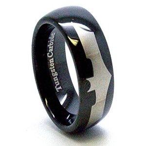 93 best Tungsten Wedding Ring images on Pinterest Tungsten rings