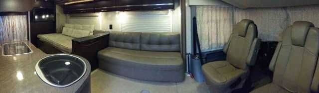 2010 Used Winnebago Via 25R Class A in Minnesota MN.Recreational Vehicle, rv, Most fuel efficient class A motorhome! The 25R is the best, most open Via floorplan (no longer sold). This has been an outstanding motorhome for us! Features: Mercedes Sprinter diesel chassis (Dodge branded). Full body paint. Front exterior clear protective shield. Cummins/Onan diesel generator. Power lift front seats (no longer in late models). 400 Watts solar panels on roof, with top of the line MPPT charge…