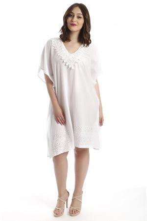 www.happysizes.gr #summer #woman #fashion