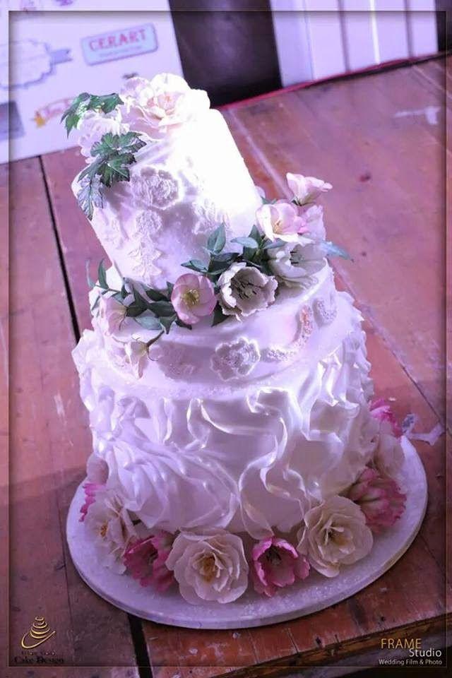 deliCiouSly: Gran Galà del Cake Design