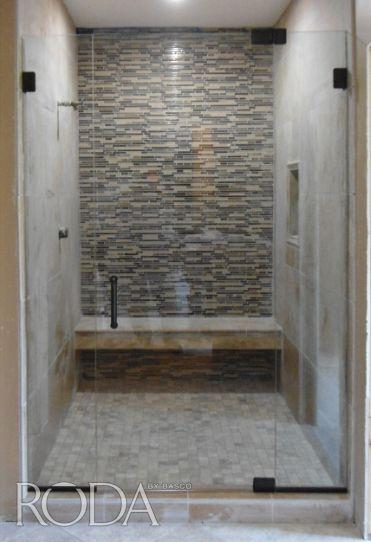 57 Best Basco Door Installations Images On Pinterest