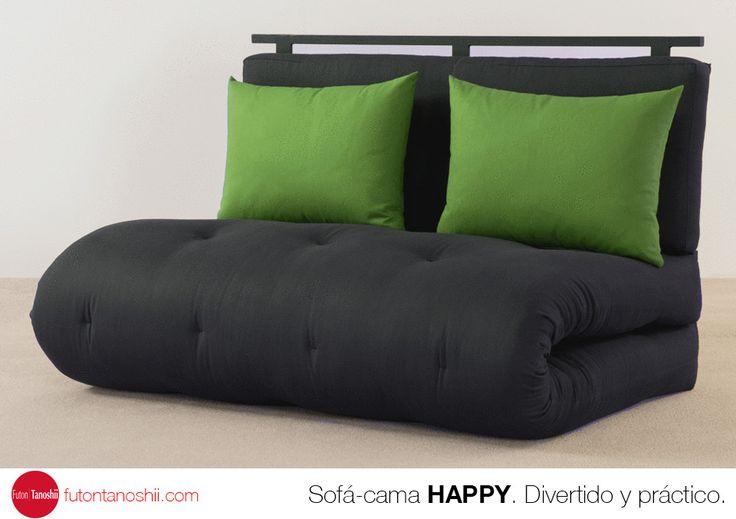 Mejores 146 im genes de futones en pinterest futones for Imagenes de futones