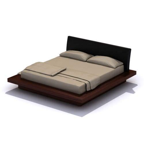 Mejores 1294 imágenes de BEDS DESIGN en Pinterest | Camas de ...