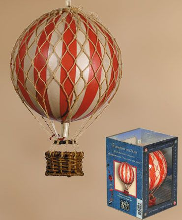 17 Best Images About Hot Air Balloon Baby On Pinterest