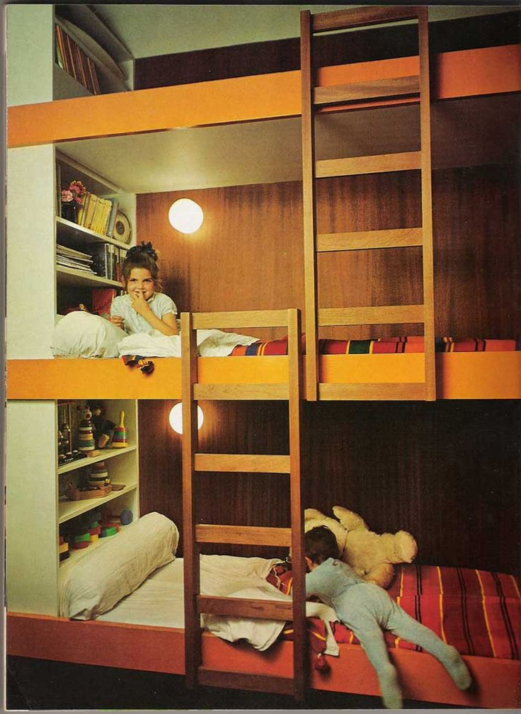 Triple bunk beds bunk beds pinterest for 3 bed bunk beds for sale