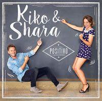 """RADIO   CORAZÓN  MUSICAL  TV: KIKO Y SHARA PRESENTAN NUEVO SG """"PERDONA"""", INCLUID..."""