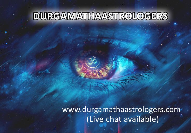 #Best #vashikaran #specialist in #Australia #Love #problem #specialist in #Australia #Hindi #indian #astrologer in #Australia #Black #magic #specialist in #Australia #Indian #astrologer in #Australia If you need any good astrology services contact us in live chat@ http://www.durgamathaastrologers.com/index.php/vashikaran_specialist If you need any help submit your queries @ http://e2leads.com/company/enquiry/CID59956772e85a5/-DURGAMATHA-ASTROLOGER-BEST-INDIAN-ASTROLOGER/DFBK