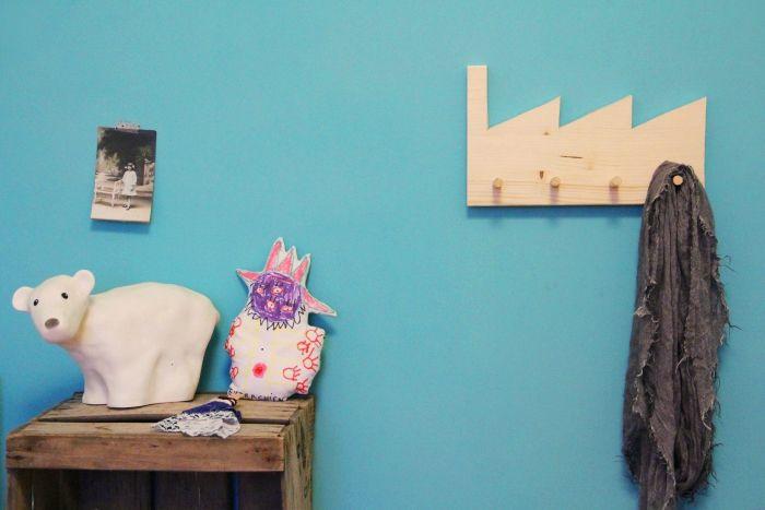 les 105 meilleures images propos de diy sur pinterest. Black Bedroom Furniture Sets. Home Design Ideas