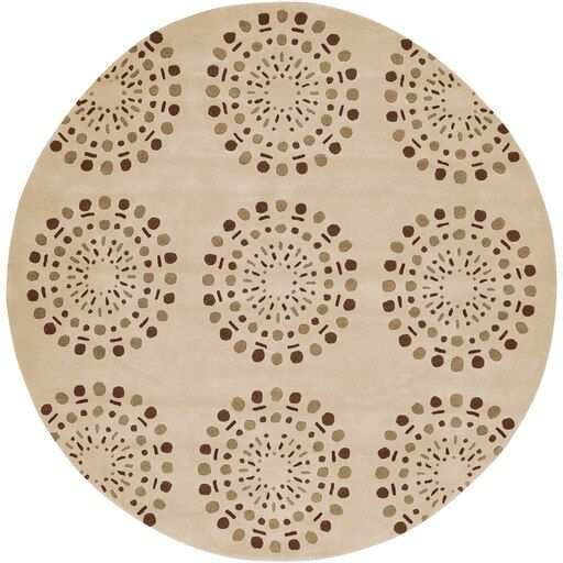 Bombay BST-435 9' X 13' Rectangle Area Rug In 2019