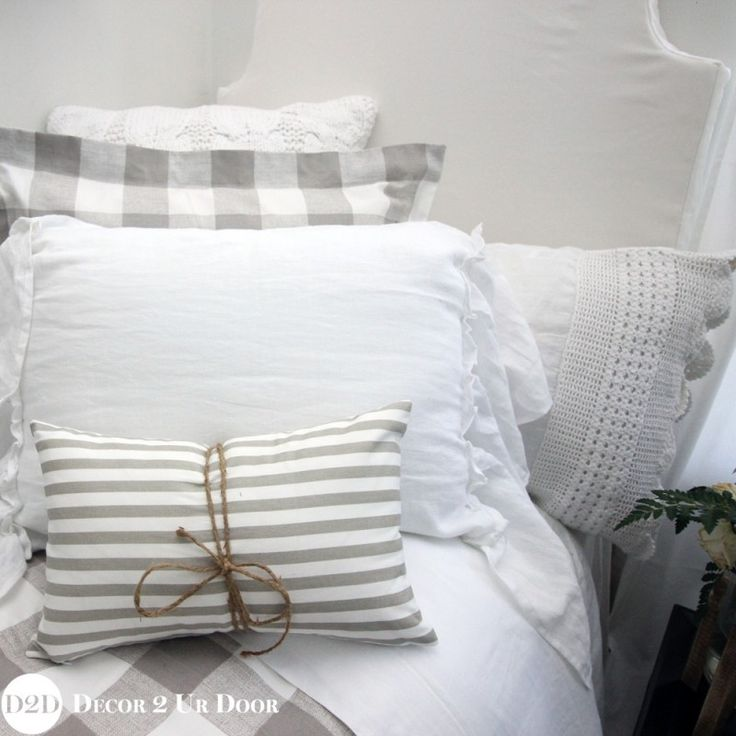 60 Best Coral And Navy Bedding And Decor Images On Pinterest