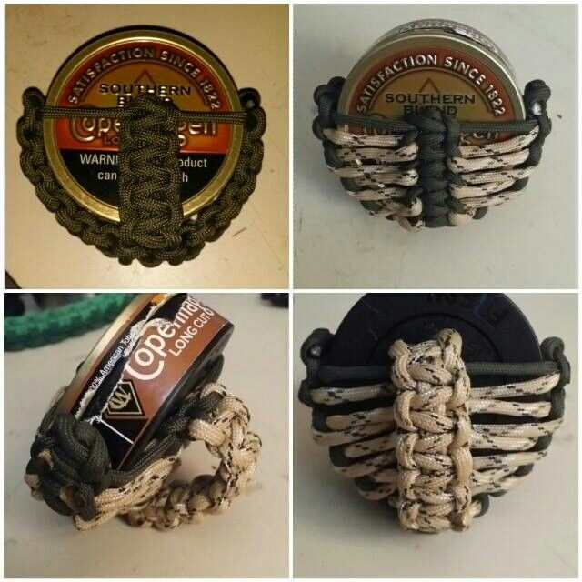 721 best paracord images on pinterest paracord bracelets for Cool paracord projects