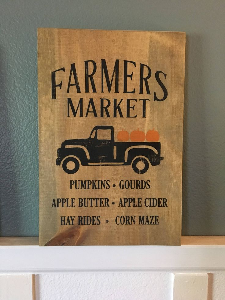 Kitchen Bakers Rack Backspash Best 25+ Farmers Market Sign Ideas On Pinterest | Farm ...