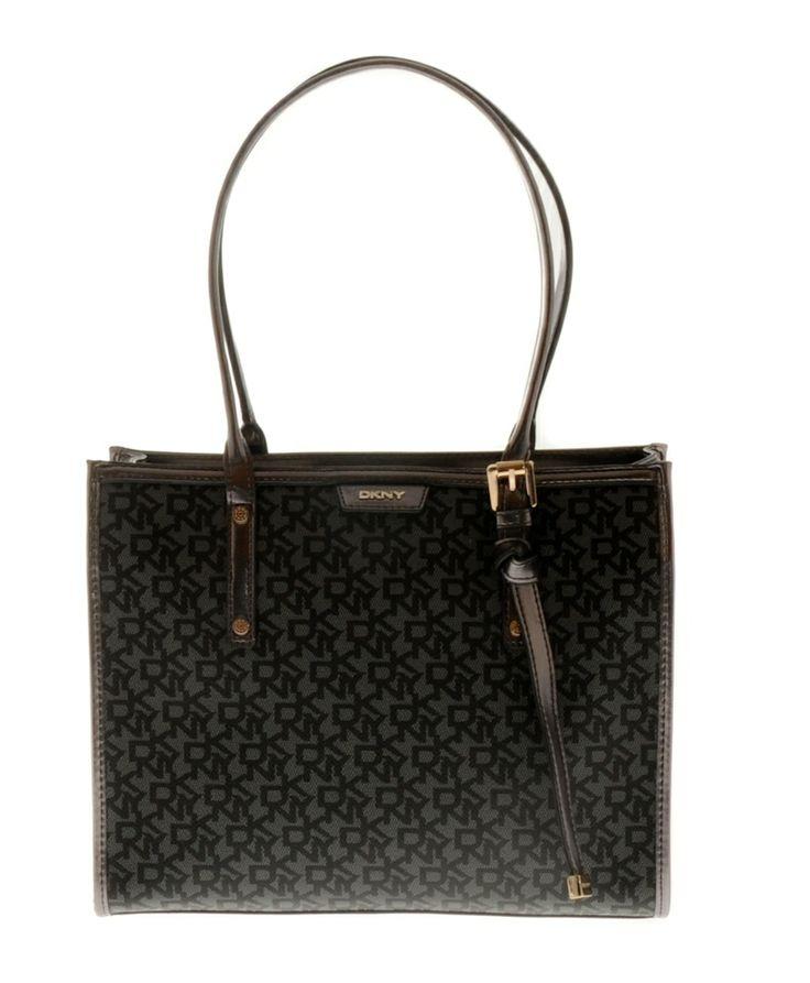 dkny-bag beautiful