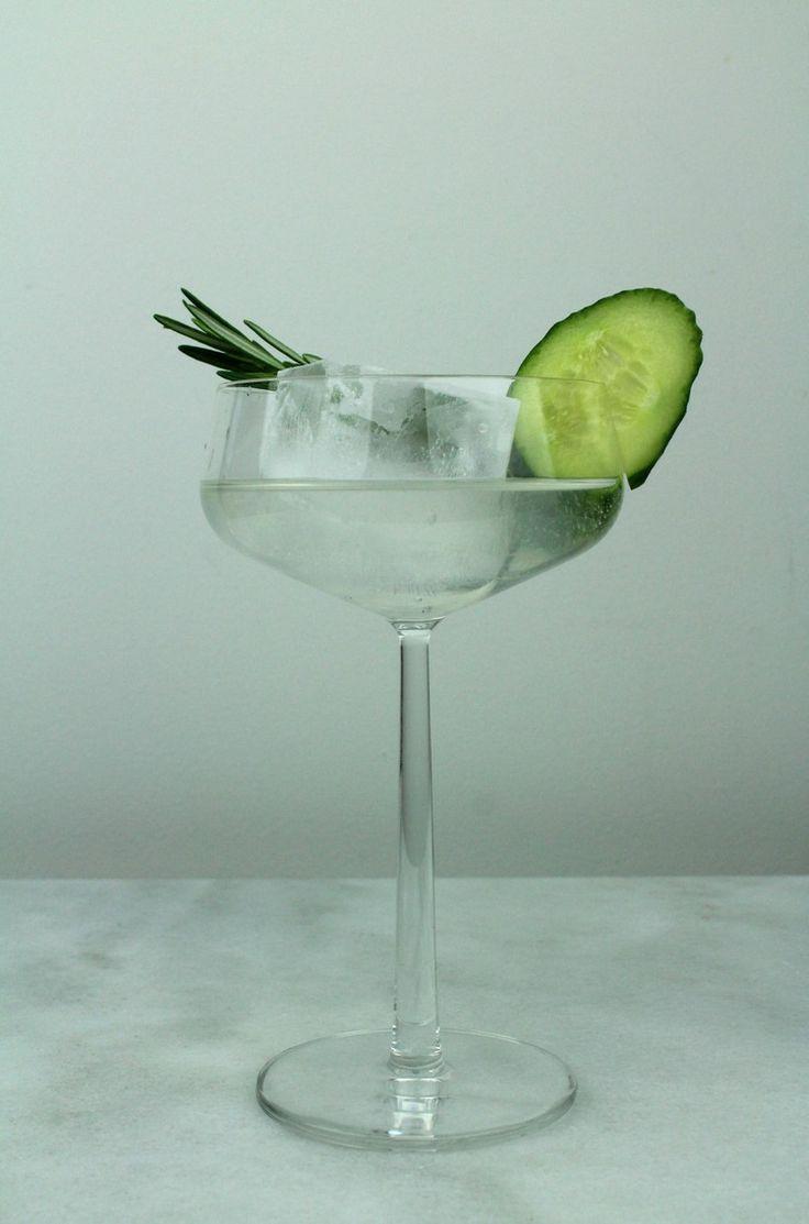 iittala Essence Cocktail Bowl