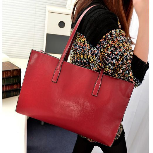 Cheap Shoulder Bags on Sale at Bargain Price, Buy Quality bag pen, bag flag, bag ornament from China bag pen Suppliers at Aliexpress.com:1,Pattern Type:Solid 2,Gender:Women 3,Shape:Bucket 4,Size:Medium(30-50cm) 5,Occasion:Versatile