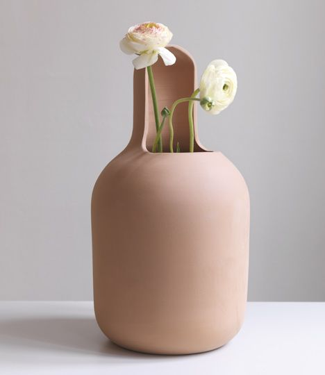 notesondesign:  beautiful vase