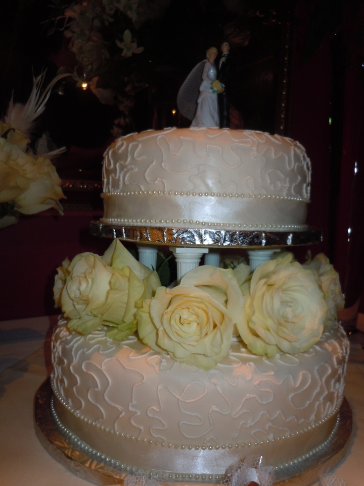 best wedding cakes boston area 21 best wedding exchange bistro malden ma 11525