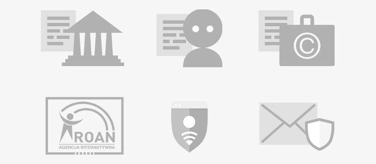Na naszym Blogu pisaliśmy ostatnio o tym czym jest Raport Przejrzystości Google (Transparency Report). Opisujemy co on zawiera i jaką rolę pełni. Więcej informacji tutaj: https://roan24.pl/aktualnosc/raport-przejrzystosci-google-transparency-report/
